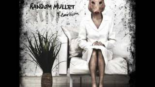 Watch Random Mullet Paradox Poetry video