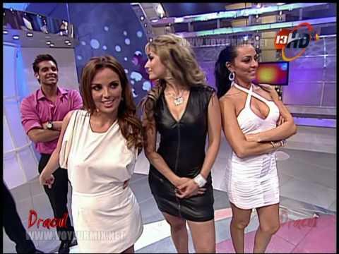 Wendy Braga-Minifalda de cuero