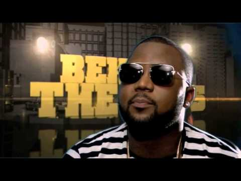 #ShizNiz: BTS with Cassper Nyovest on Doc Shebeleza Part 1