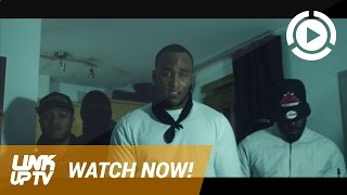 RM - Real Brothers Only [Music Video] @RM_Fith | Link Up TV