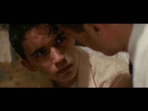 The Killer Inside Me Trailer Italiano