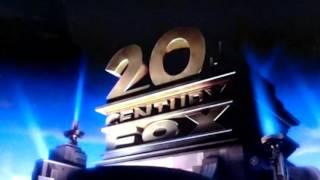 20th Century Fox & Opportunity Films Ending Logo