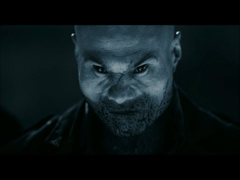 30 Days Of Night - Official® Trailer [HD]