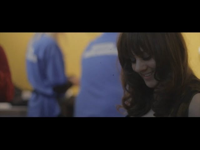 Rumer - Sara Smile Official Video