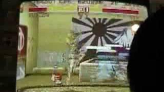 Download Lagu Mike Watson vs Mr Bean - Cal Poly 02/24/07 Gratis STAFABAND