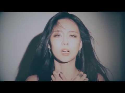 Fei (miss A) One More Kiss pop music videos 2016