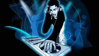 download lagu Bollywood Non Stop Remix Hits 2010 gratis