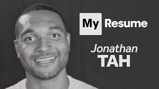 Jonathan Tah: My Resume | The Bayer Leverkusen And Germany Defender In His Own Words