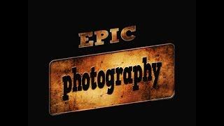 Enaku Innoru Per Iruku Title Photoshop tuitorial | gv. prakashkumar |  kayal anandhi | sam anton