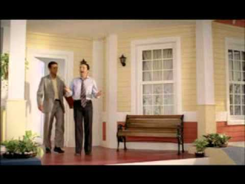 Bank Of Baroda Home Loan Commercial