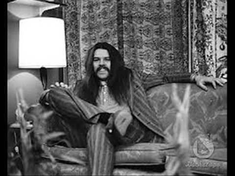 Bob Seger - West of the Moon