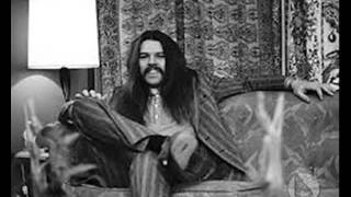 Watch Bob Seger West Of The Moon video