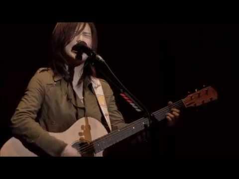 YUI TOKYO Live