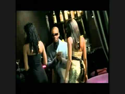Theo Kgosinkwe Mafikizolo Fame   Ndihambela Phezulu video