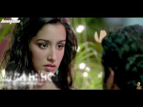 TUM HI HO - PURE LOVE MIX - DJ LEMON EXCLUSIVE - LOVE REDEFINED...