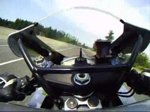 pacific raceways  videos