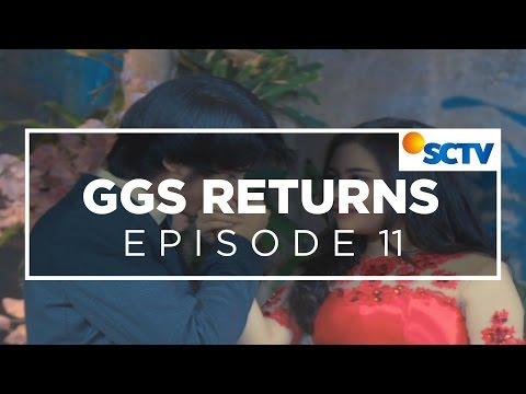 download lagu GGS Returns - Episode 11 gratis