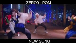 Bài hát mới POM của nhóm Zero9 bị nhóm faptv trollll cười đau bụng - Duy Vlogs