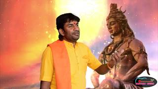 शिवरात्रि भोलेनाथ का हिट DJ भजन - भांग घणी पीली रे - Nandkishoreji - by Sangam Music - Rajsthani