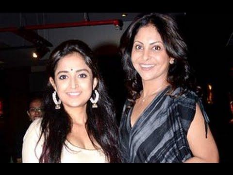 Bollywood Hindi Film Laxmi Music Launch
