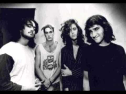 Afghan Whigs - 1988 WVXU Night Waves - Cincinnati, OH (audio)