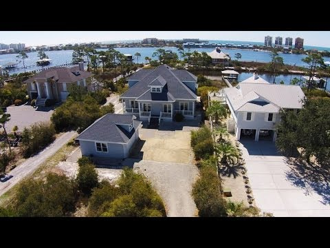 30888 River Rd Orange Beach AL 36561