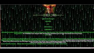 Pakistani Hackers Hacked 226 Indian Websites