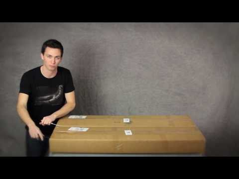 Airsoft HD - Airsoft GI Double Battle Star Mystery Box Unboxing #5 JACKPOT!