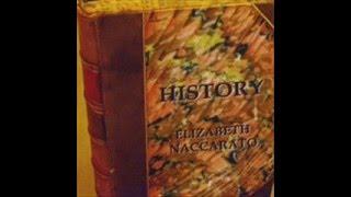 Elizabeth Naccarato - Tales of the Harbormaster