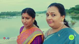 KALYANA VEEDU | TAMIL SERIAL | COMEDY | KALA & SAGUNTHALA DISCUSSION TO KATHERESAN FOR SWETHA