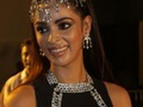 desi mujra free mp4 video grade mallu bollywood actress artesan