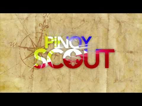 Pinoy Scout - Official Movie Trailer 2010 (hd) video