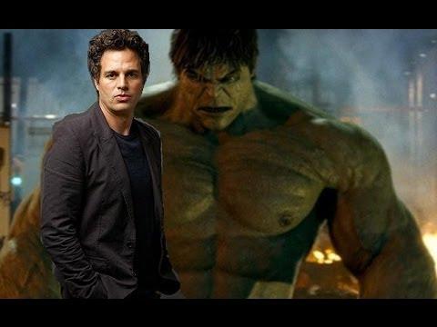 Good Hulk Movie Hulk Film Amc Movie News