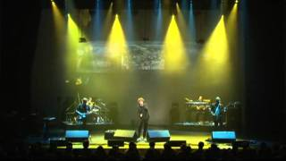 """IQ- Harvest of souls """"Live"""" 05"""
