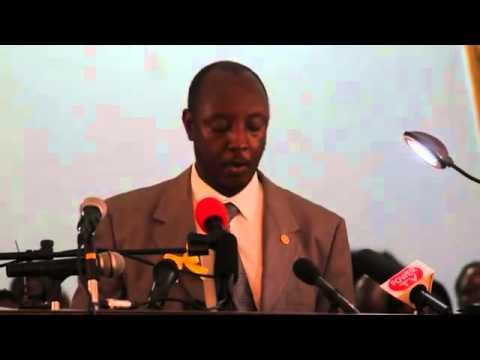 Ebola: Liberia celebrates as WHO declares the nation clear