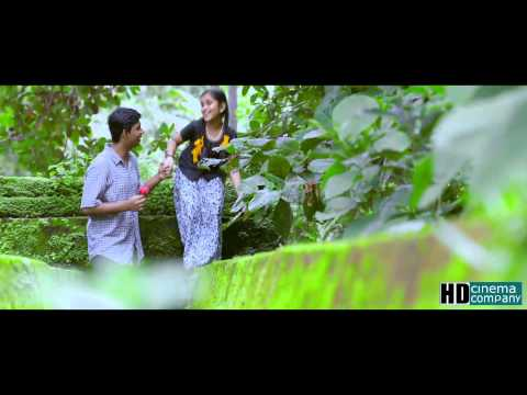 New Malayalam Movie Elanjikkavu P.o Song 01 | Vijay Yesudas, Mridula Warrier video