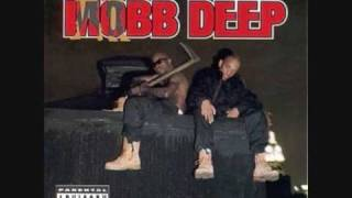 Watch Mobb Deep Stomp Em Out video