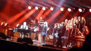 Gary Barlow Live At Cardiff 2014