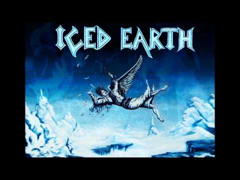 Iced Earth - Funeral