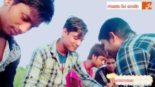 Jadutuna by Eleyas Hossain & Shoshi 2016 New Bangla Music Video_HD
