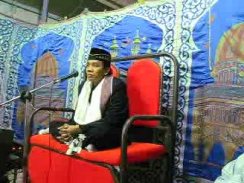 ustad mizar di shubra part 1 of 3