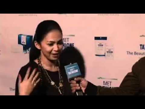 MET TATHIONE testimonial Sherilyn Reyes-Tan  www.perfectbeautyshop.com