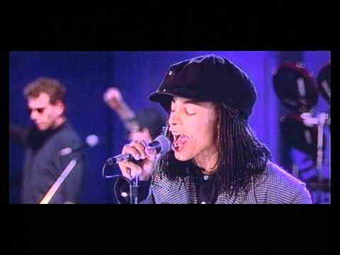 Terence Trent D´arby. Dance Little Sister. Hq.mp4 video
