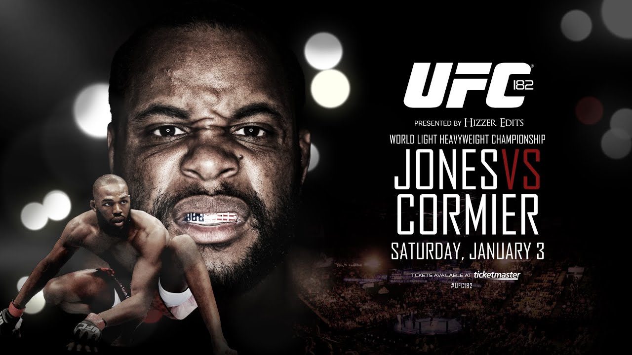 For UFC TV we currently have 2 coupons and 1 deals. Our users can save with our coupons on average about $Todays best offer is UFC Fight Pass for 1-month derpychap.ml you can't find a coupon or a deal for you product then sign up for alerts and you will get updates on every new coupon added for UFC TV.