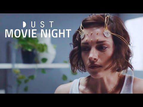 1 Hour of Sci-Fi | DUST Primetime