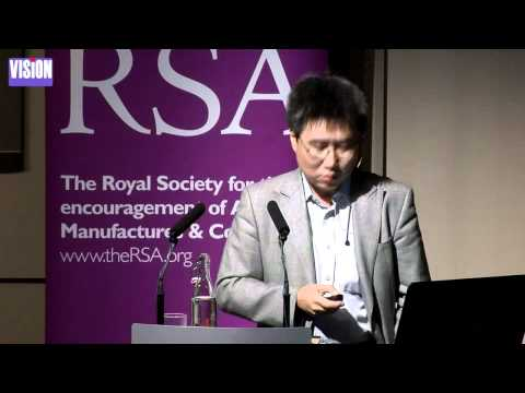 Ha-Joon Chang - 23 Things They Don t Tell You About Capitalism
