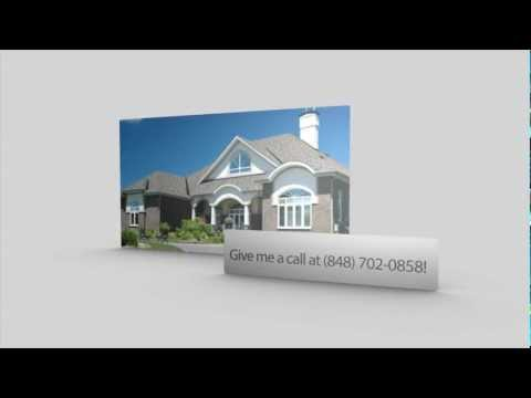 Homes For Sale in Bridgewater NJ   (848) 702-0858