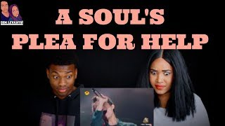 Download Lagu Dimash- A Soul's Plea for Help| REACTION Gratis STAFABAND