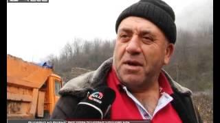 Pashtpanich pater՝ tshnamu davadir krakocneri vtange chezoqacnelu hamar - 19.12.2014