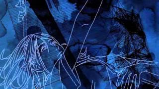 【初音ミク】声【オリジナル】/【Hatsune Miku】Voice【Original】